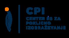 Center za poklicno izobraževanje