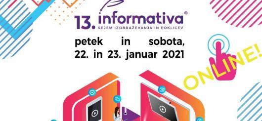 www.informativa.si